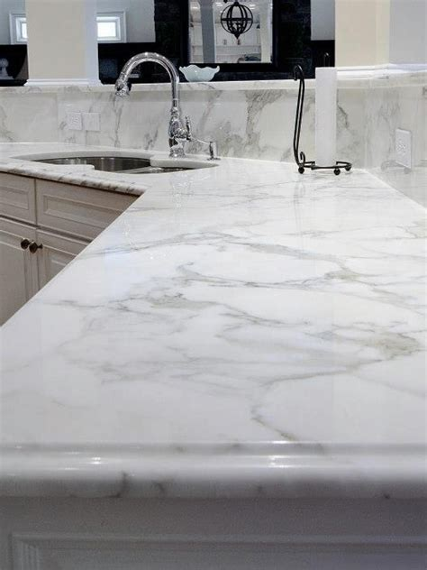 best sink for quartz countertop calcutta quartz counter top looking at this for the