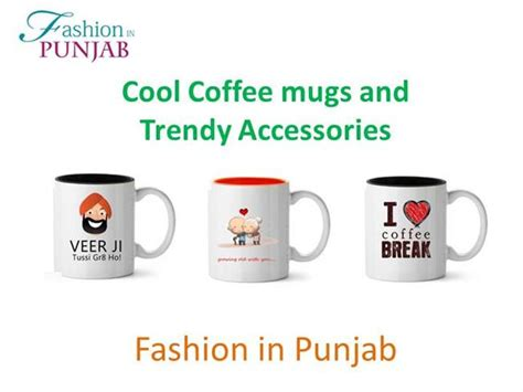 buy coffee mugs online india coffee mugs buy coffee mugs online india authorstream