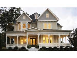 Victorian Farmhouse Style House Styles Livebooklet Com