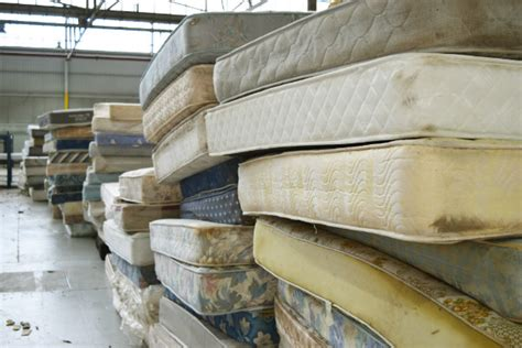 Mattress Recycling Sydney Free by Putting Mattress Recycling To Bed Fm Magazine