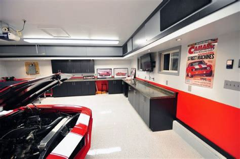 auto interior lighting ideas 50 garage lighting ideas for cool ceiling fixture
