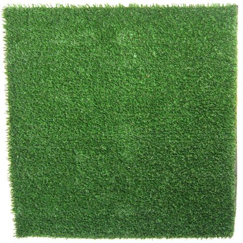 Turf Mat - envylawn envypet artificial turf mat for pets 4 ft x 8 ft