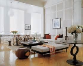 beautiful modern living room ideas