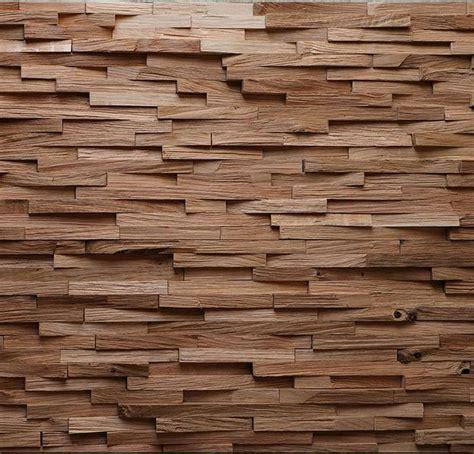 pannelli in legno per rivestimenti interni pannelli 3d in legno per rivestimento pareti mybricoshop