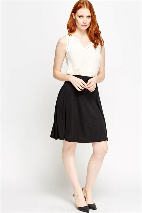 swinging skirts swing midi skirt just 163 5