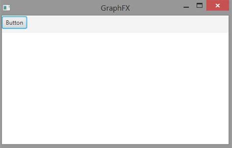javafx auto layout resize pane automaticly in javafx
