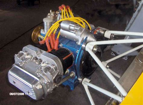 flying boat hibious rotax 582 aircraft engine rotax free engine image for