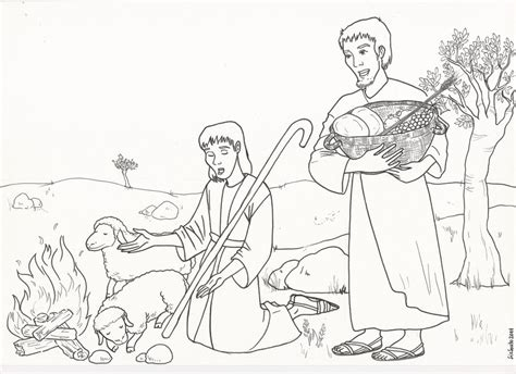 1000 images about bible story cain and abel on pinterest