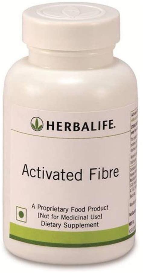 Tablet Fiber Herbalife herbalife activated fiber price in india buy herbalife activated fiber at flipkart