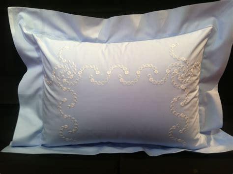 pratesi bedding pratesi bedding bijou embroidery linens throws