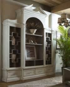 Modern Built In Display Cabinet Furniture Vintage White Open Built In Display Cabinet