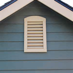 shed quote contact us backyard unlimited