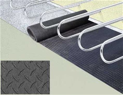 ireland rubber cow matting cow comfort rubber mats for your herd
