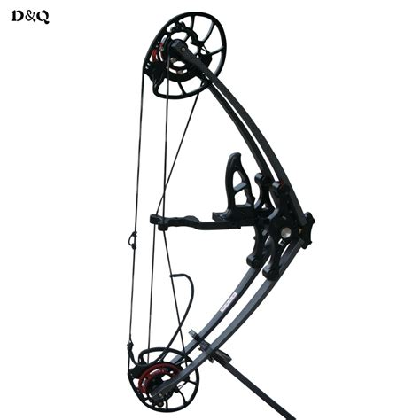 archery doodle popular compound bow draw weight buy cheap compound bow