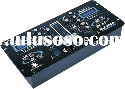 Blender Usb usb audio mixer usb audio mixer manufacturers in lulusoso