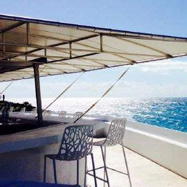 freedom boat club amelia island 18 best tropics images on pinterest eleuthera bahamas