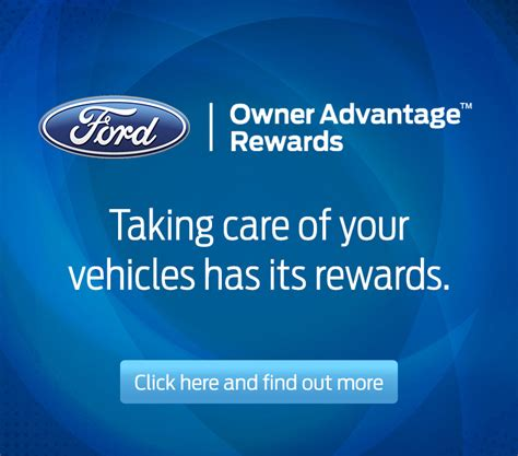 ford service rewards calgary ford dealership serving calgary ab ford dealer