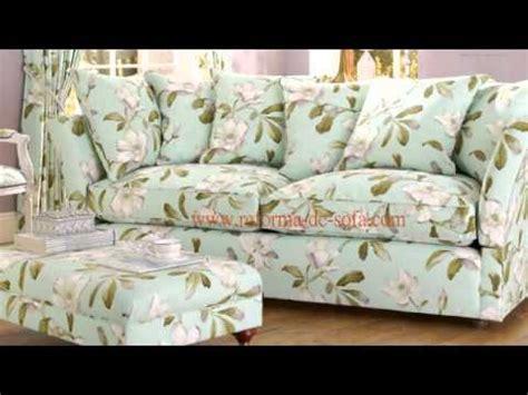 capa para sofa de canto 6 almofadas soltas reforma de sofa youtube