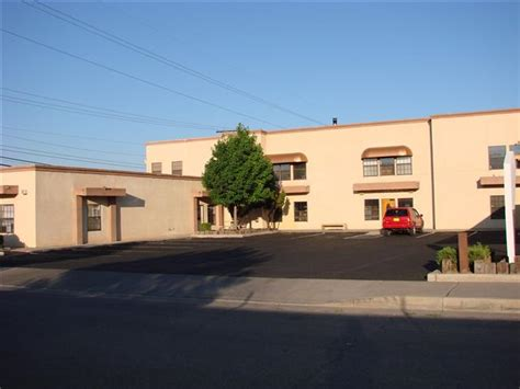 albuquerque houses for rent in albuquerque new mexico