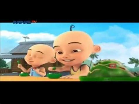 tutorial animasi upin ipin full download nexian upin ipin ke luar angkasa