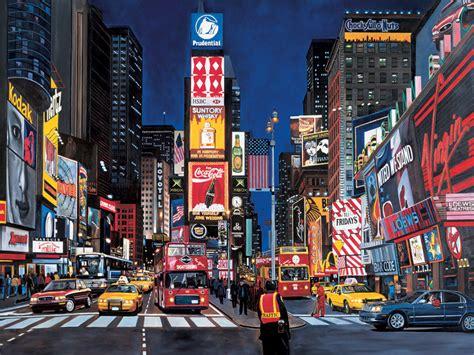 Garden City Ny Pre K Nueva York 171 Pateando El Mundo