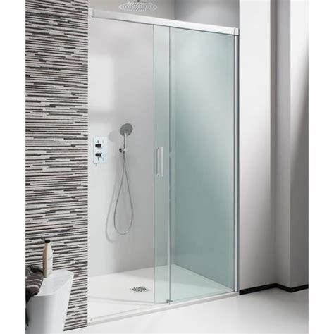 shower door closer simpsons design soft sliding shower door 8mm glass