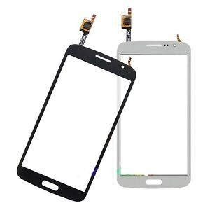 original lcd touch screen digitizer end 8 10 2017 2 00 pm