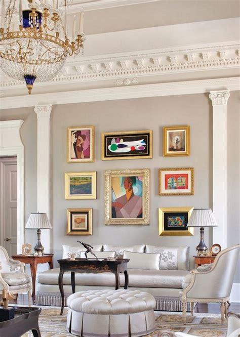 decoration inspiration living room decoration ideas 15 most popular inspirations
