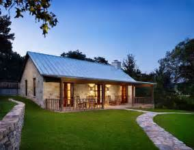 hill country house plans hill country retreat