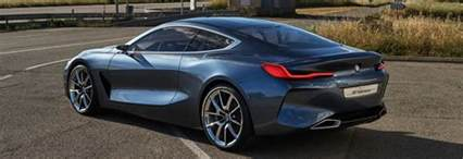 Bmw 8 Series Price New Bmw 8 Series Price Specs Release Date Carwow