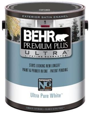 home depot paint sale behr home depot behr paint labor day rebate