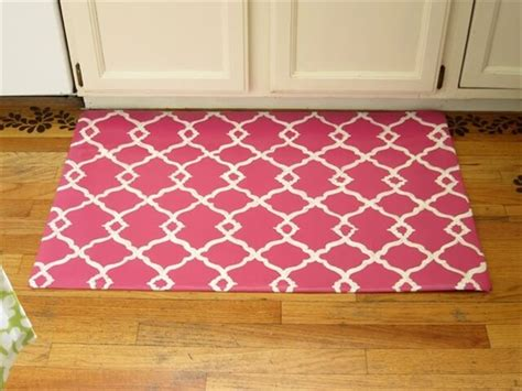 8 Stylish Diy Rugs For Your Home Diy To Make Area Rug Diy