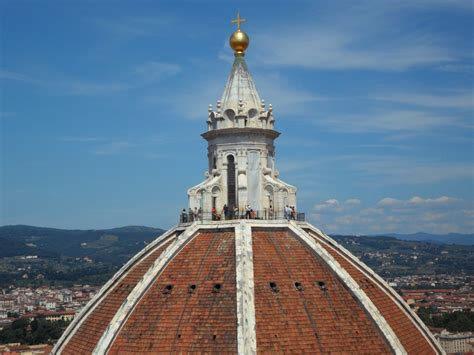 cupola duomo one day in florence 10 things you to do visit tuscany