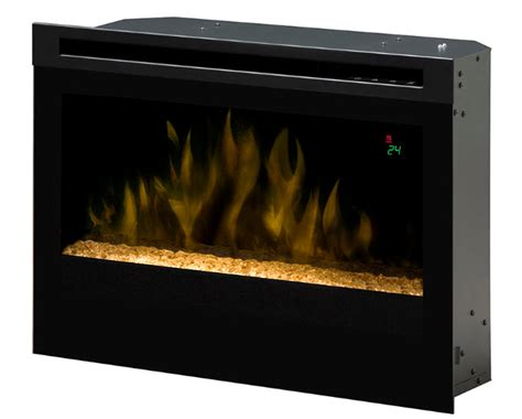 Dimplex 26 Electric Fireplace Insert by 26 Quot Dimplex Electric Fireplace Insert Df2524g
