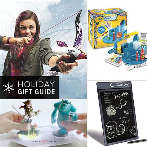 gift guide for 7 year olds popsugar moms