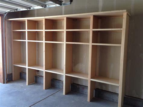 picture of shoe shelf with cubbies shoe cubbies storage bins jb shelving