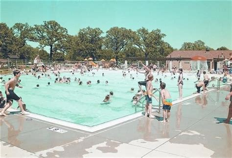 Garden City Pool Hours by 201 Best Where Is Images On Jersey