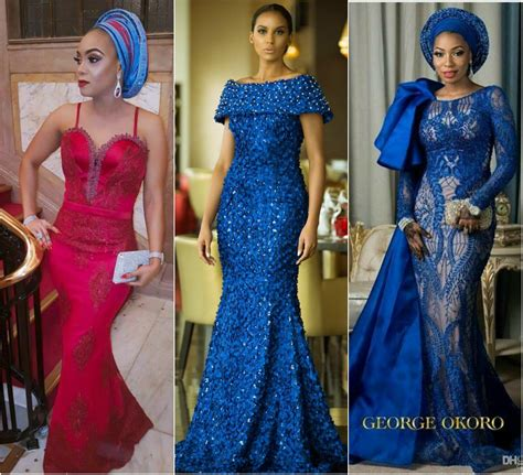aso ebi styles invogue snazzy aso ebi styles for african fashionistas