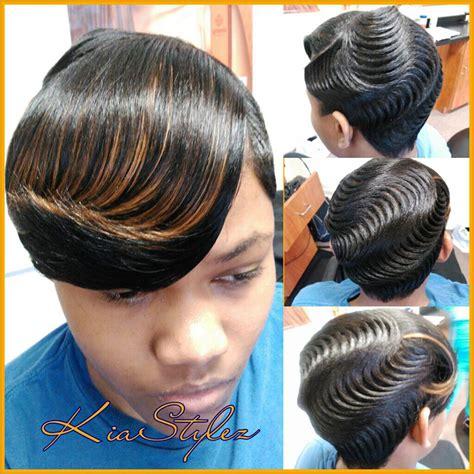kia styles istagram kia hairstyles 2013 kia sorento warning light on