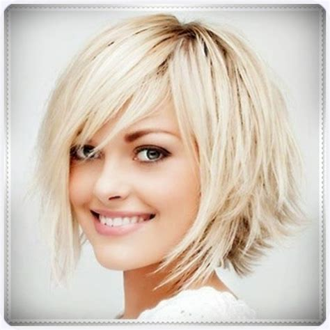 hairstyles with bangs 2018 womens short haircuts with bangs 2018 hairstyles with bangs