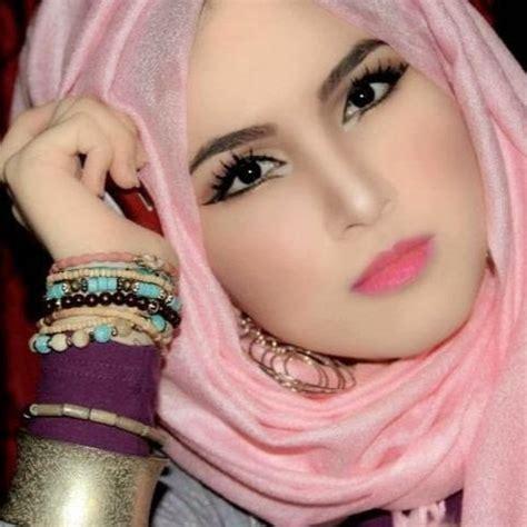 youtube tutorial hijab paris syar i tutorial hijab ala paris terbaru youtube foto bugil