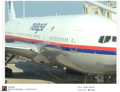 malaysia airlines flight 17 shot down in ukraine how did malaysia airlines mh17 shot down over ukraine carrying