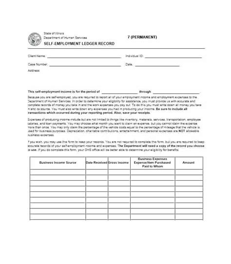 Fundraising Record Keeping Template Spreadsheet Excel Employee Forms Free Fundraising Record Keeping Template