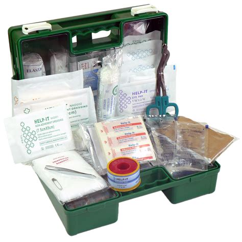 Shed Aid by S Shed Aid Kit Emergency Food Nz