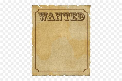 Queria Cartaz Modelo Do Microsoft Word Fbi Dez Fugitivos Mais Procurados Outros Transparente Most Wanted Template Docs
