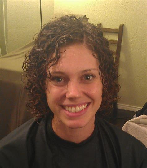 get hair wet after perm salon sovay salon sovay stylist sovay creates a