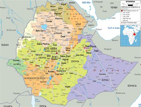 all maps large detailed administrative map of with all