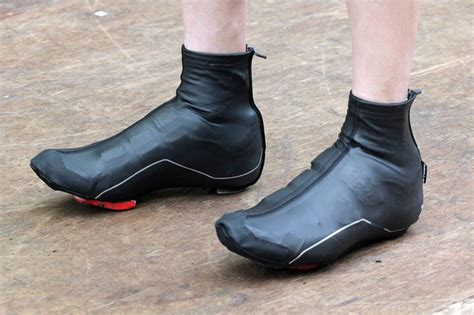 best bike shoe covers running shoes cover style guru fashion glitz
