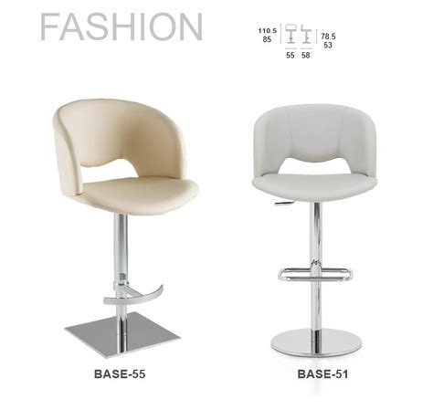 Matching Bar Stools And Dining Chairs Fashion Bar Stools Matching Chairs