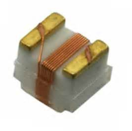 surface mount inductor footprint surface mount inductor footprint 28 images smd power inductor world industrial reporter